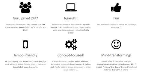 Lu Belajar Di Miniso bukanrobot
