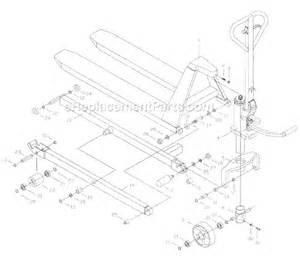 jet hlpt 2745 parts list and diagram 140088 ereplacementparts