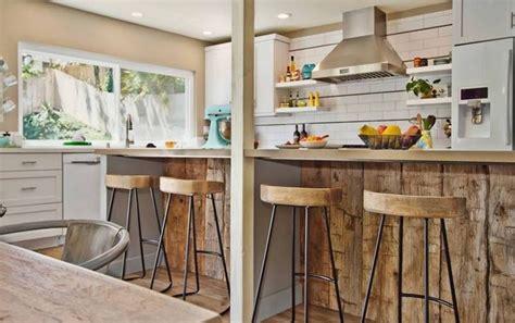 sgabelli in legno per cucina sgabelli da cucina mobili sgabelli cucina