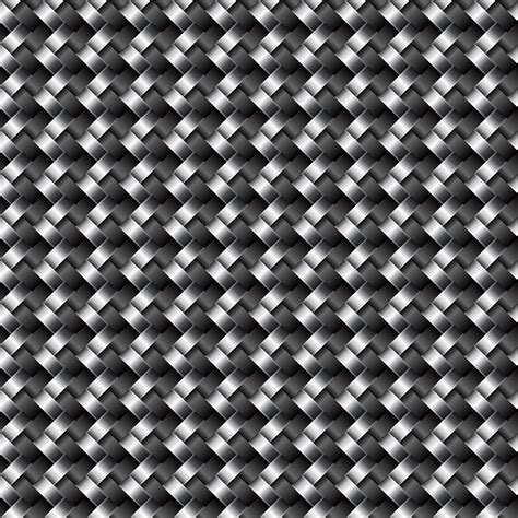 carbon fiber ipad background background labs