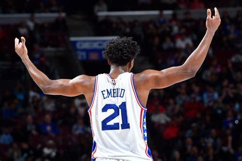 nba commentary from 82games schedule release 17 sixers full 82 game slate revealed