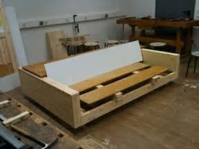 sofa zusammenstecken hartz iv m 246 bel siwo sofa
