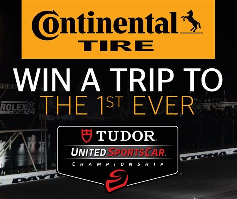 24 Hour Sweepstakes - continental tire rolex 24 hours of daytona sweepstakes european car