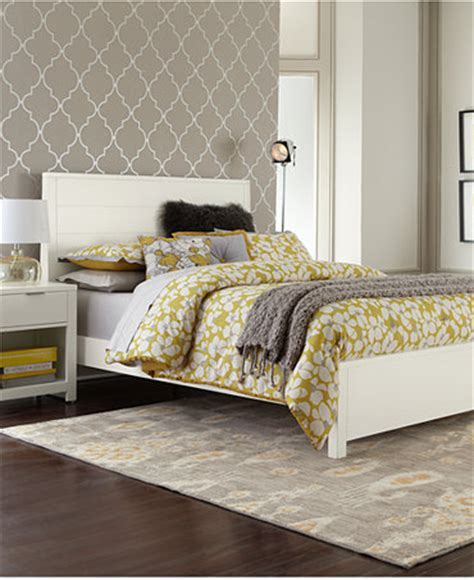 tribeca bedroom furniture tribeca white bedroom furniture collection furniture
