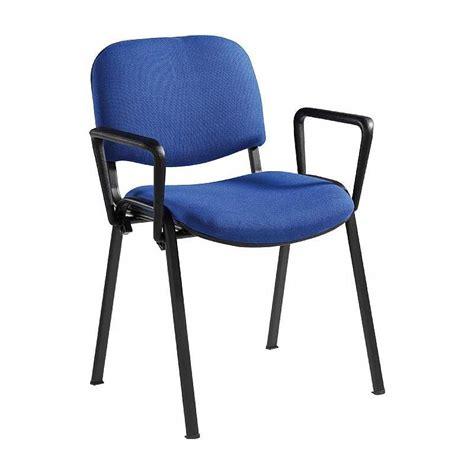 black fabric armchair taurus fabric armchair with black frame
