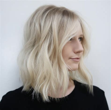 Medium Hairstyles For Thin Hair 40 by Hairstyles For Medium Length Hair Thin Hairstyles For
