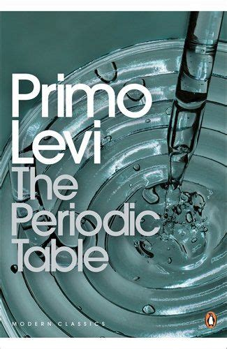 372 best primo levi images on primo levi levis and sign writer