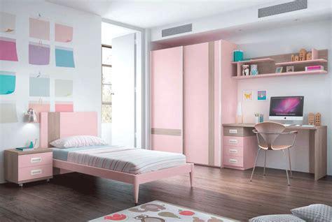 decoracion de interiores dormitorios juveniles decoraci 211 n de dormitorios juveniles paso a paso hoy lowcost