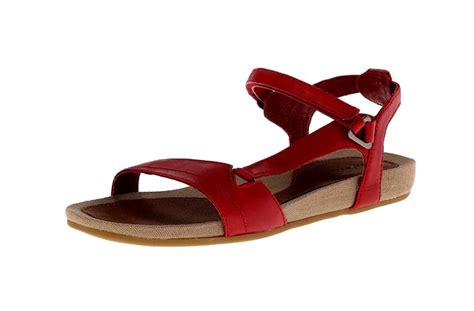 walking sandals for travel walking sandals for travel that are actually is it