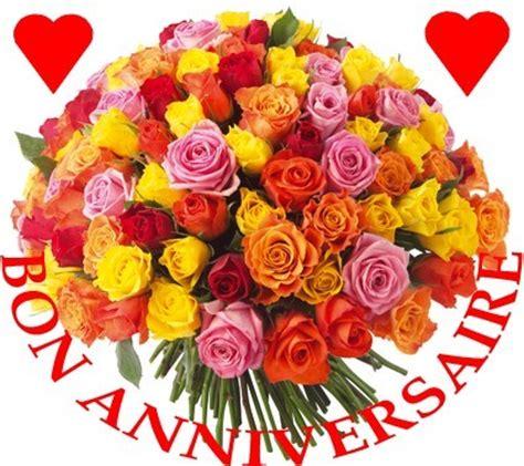 bouquet de fleurs anniversaire gratuit pivoine etc