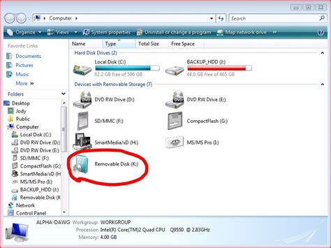 Usb Downloader tiogubilnuno www sevenforums atta windows 7 usb dvd tool for windows 8 http
