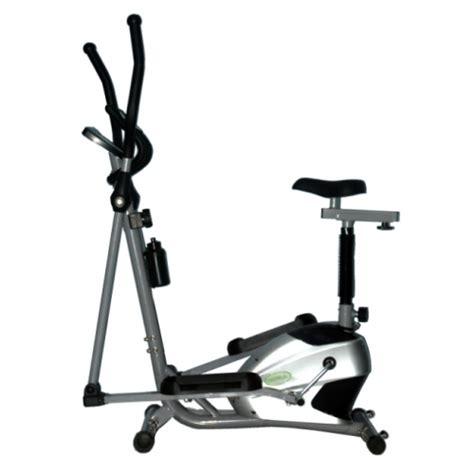 Alat Alat Fitness Alat 11 500x650 500 215 500 Grosir Alat Fitness Treadmill