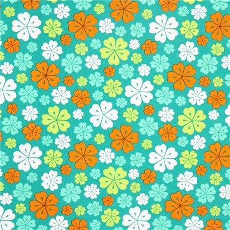imagenes flores hawaianas flores hawaianas animadas imagui