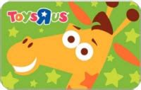 Toys Are Us Gift Card Balance - toys r us gift card balance check the balance of your toys r us gift cards