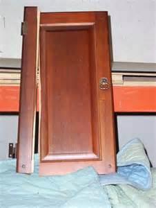 amazing Kitchen Cabinet Drawer Repair #2: broken_cabinet_door1.jpg