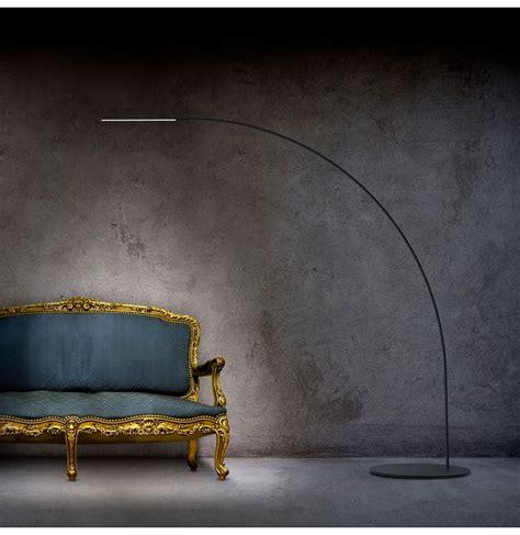 Yumi Floor L Yumi Floor L Yumi Floor L Fontanaarte Le Studio Luminaires Meubles Et Accessoires Fontanaarte