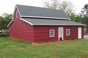 Red Barn Auto Laurens Ny 187 Images Frompo