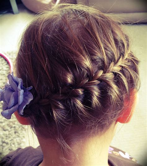 gymnastics hairstyles for fine hair gymnastics hairstyles for fine hair hairstyles for