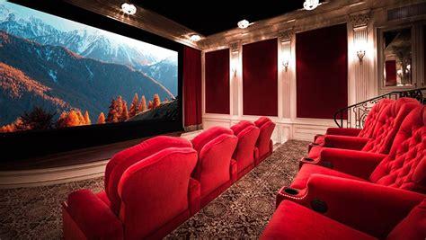 home theater design nj home theater design cherry hill nj