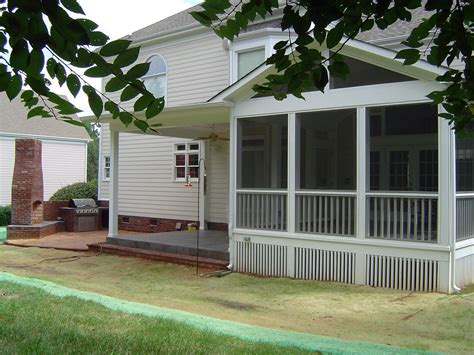 back porch ideas for houses decor back porch patio ideas screened in porch designs