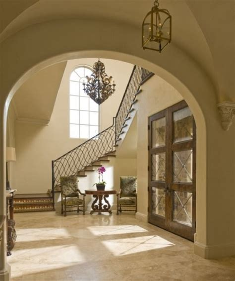 Luxury Home Stairs Design Michael Molthan Luxury Homes Interior Design Traditional Staircase Dallas By