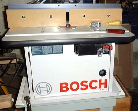 bosch router table ra1171 bosch router table ra1171 review