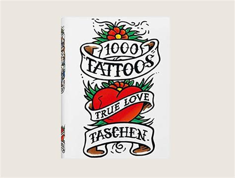 tattoo coffee table book top 40 best coffee table books for men cool reading material