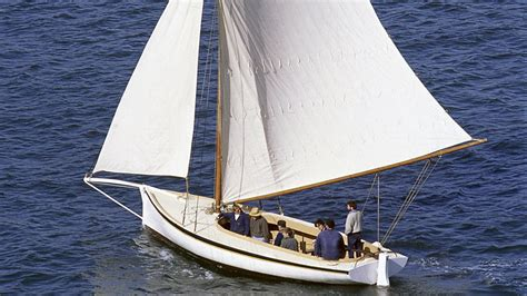 thistle boat thistle sailboat related keywords thistle sailboat long