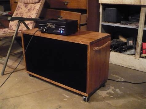 Diy Guitar Speaker Cabinet Plans by Diy Guitar Speaker Cabinet Kit Uk Diy Do It Your Self