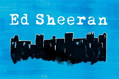ed sheeran greatest hits full album 2018 best of ed ed sheeran best ever albums