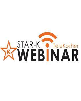 star k webinar webinars clickmeeting