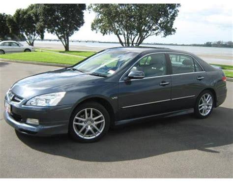 Honda Accord V6l Mugen Photos | honda accord v6l mugen picture 14 reviews news specs