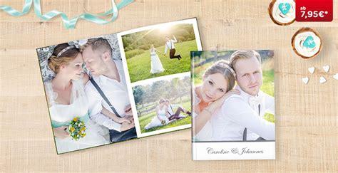 Hochzeit Fotobuch by Fotobuch F 252 R Hochzeit Bei Cewe Fotobuch Erstellen