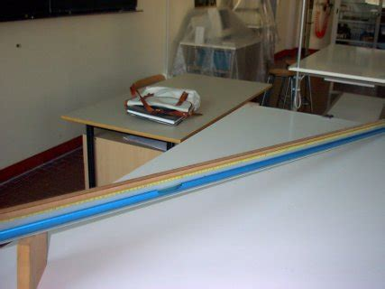 rotaia a cuscino d moto rettilineo uniforme moto rettilineo uniforme