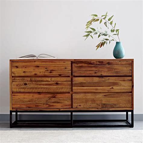logan 6 drawer dresser west elm master