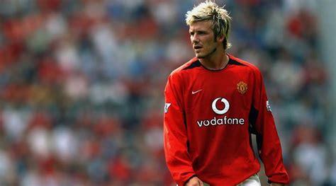 Tas Beckham Gordon 01bv521 los 20 deportistas ricos mundo deportes taringa