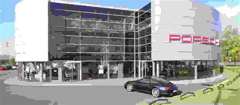 Porsche Careers by Careers At Porsche Centre Glasgow Sytner Careers