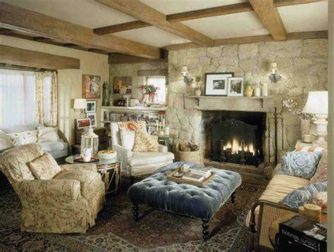 wohnzimmer esszimmer möbel dekor kamin esszimmer