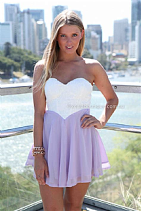 Xennia Jumpsuit Restock the family 2 0 dress dresses tops bottoms