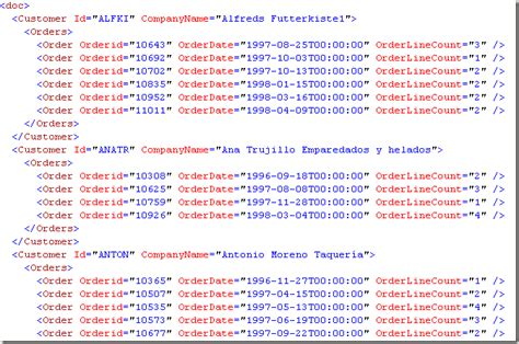 format date xml steven hollidge insights of a full stack dev export and