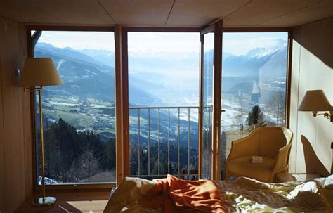 view from bedroom window 20 amazing views we wish were outside our bedroom wi
