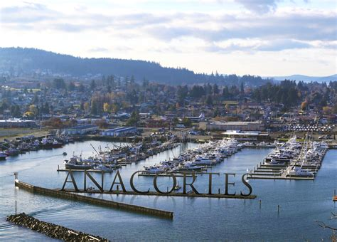 boat dealers anacortes fall in anacortes experience anacortes