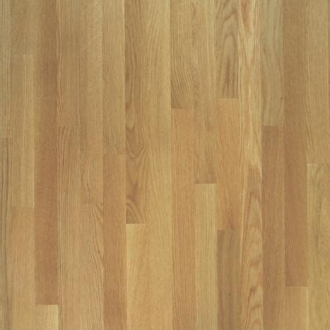 8 Inch White Oak Flooring   Unfinished Solid Hardwood Floors
