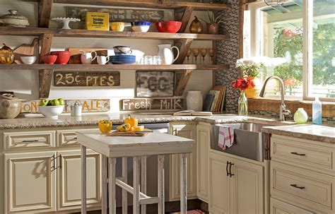 farmhouse kitchen lighting ideas 100 old farmhouse kitchen designs trends give your kitchen