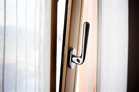 tende per porte interne porte interne tende da sole duesse