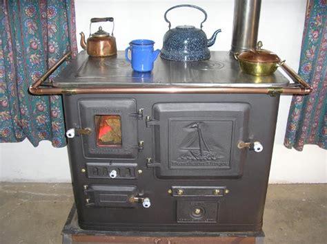 cocinas encimeras usadas fundici 243 n pirque cocinas a le 241 a