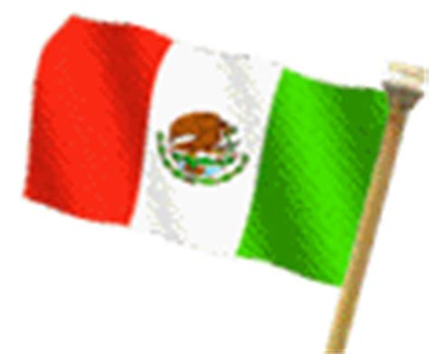 imagenes gif bandera de mexico bandera de m 233 xico im 225 genes animadas gifs y animaciones
