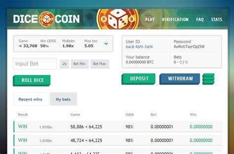 bitcoin daftar daftar nama situs nambang bitcoin gratis setiap menit jam