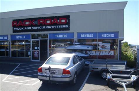 Rack And Road San Rafael by Rack N Road Store Locator Kome Page