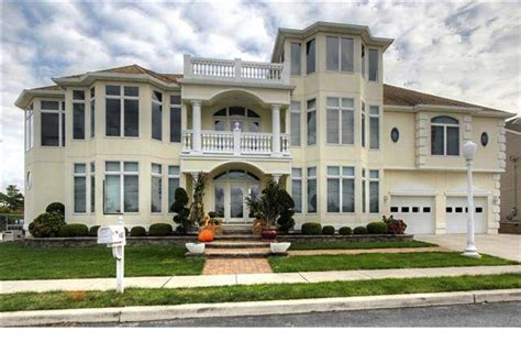 houses for sale philadelphia egg harbor beach house for sale philadelphia magazine